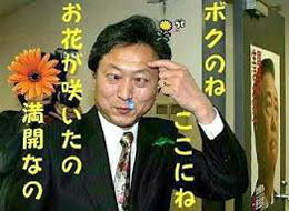 hatoyama3
